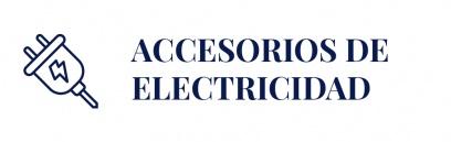 boton-producto-accelectricidad